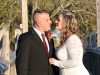 2020-Covid-wedding-ourdoors-Spring-Lake-NJ-Devine-Park-wedding-photos-10