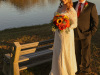 2020-Covid-wedding-ourdoors-Spring-Lake-NJ-Devine-Park-wedding-photos-13