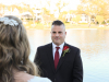 2020-Covid-wedding-ourdoors-Spring-Lake-NJ-Devine-Park-wedding-photos-3
