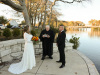 2020-Covid-wedding-ourdoors-Spring-Lake-NJ-Devine-Park-wedding-photos-4