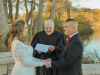 2020-Covid-wedding-ourdoors-Spring-Lake-NJ-Devine-Park-wedding-photos-5
