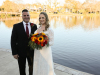 2020-Covid-wedding-ourdoors-Spring-Lake-NJ-Devine-Park-wedding-photos-6