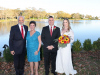 2020-Covid-wedding-ourdoors-Spring-Lake-NJ-Devine-Park-wedding-photos-8