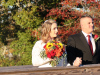 2020-Covid-wedding-ourdoors-Spring-Lake-NJ-Devine-Park-wedding-photos-9