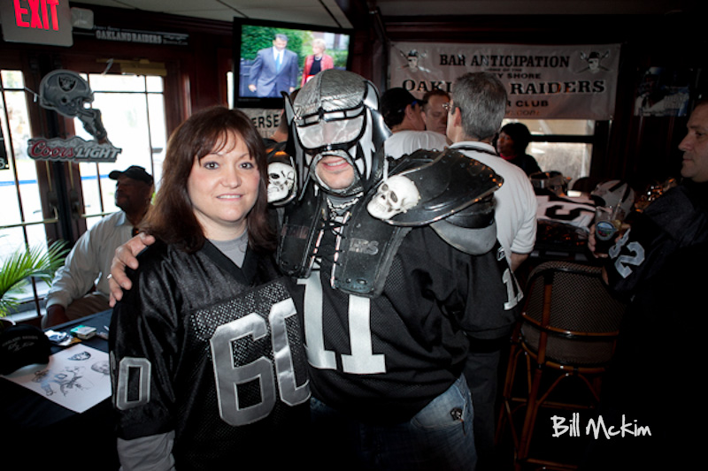 bar-a-nfl-sundays-8633
