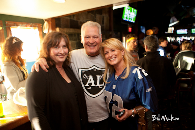 bar-a-nfl-sundays-8647
