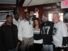 bar-a-nfl-sundays-8631