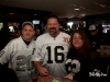 bar-a-nfl-sundays-8634