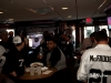 bar-a-nfl-sundays-8635