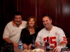 bar-a-nfl-sundays-8637