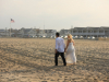 Engagement-session-May-2019-beach-18
