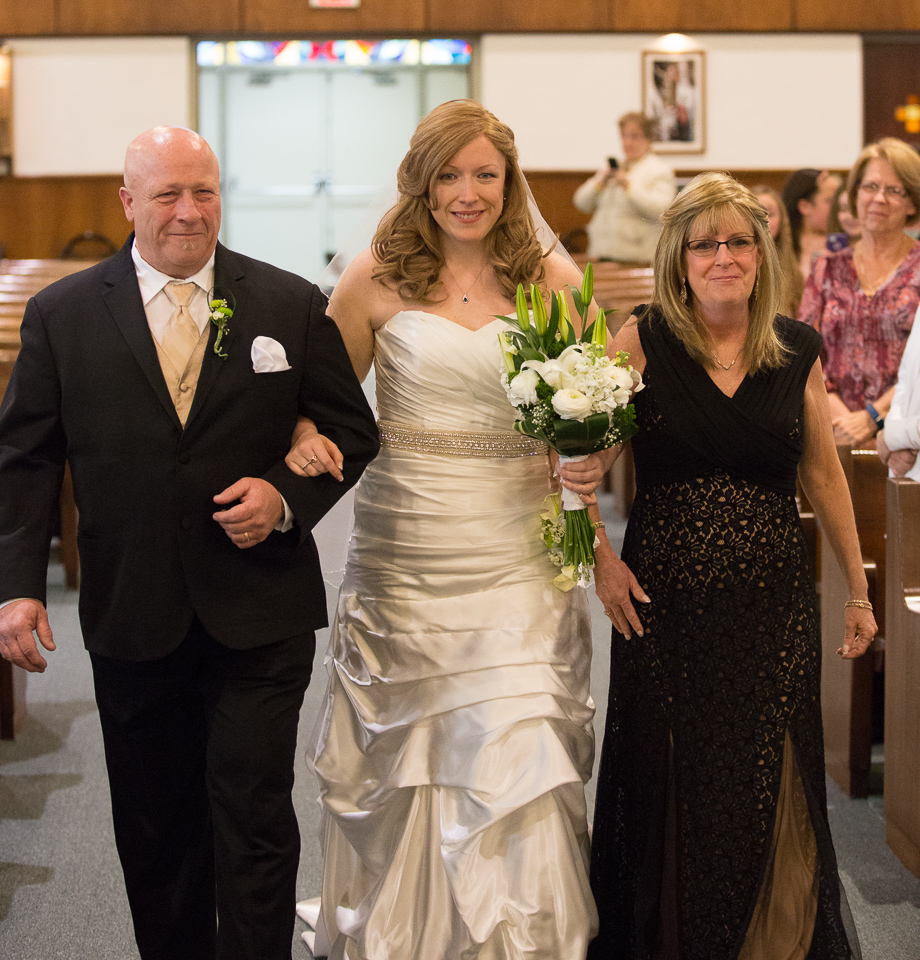 Katie & Chris Wedding -0640