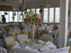 matisse-wedding-setup-2012