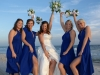 mckim-bridesmaidsonbeach