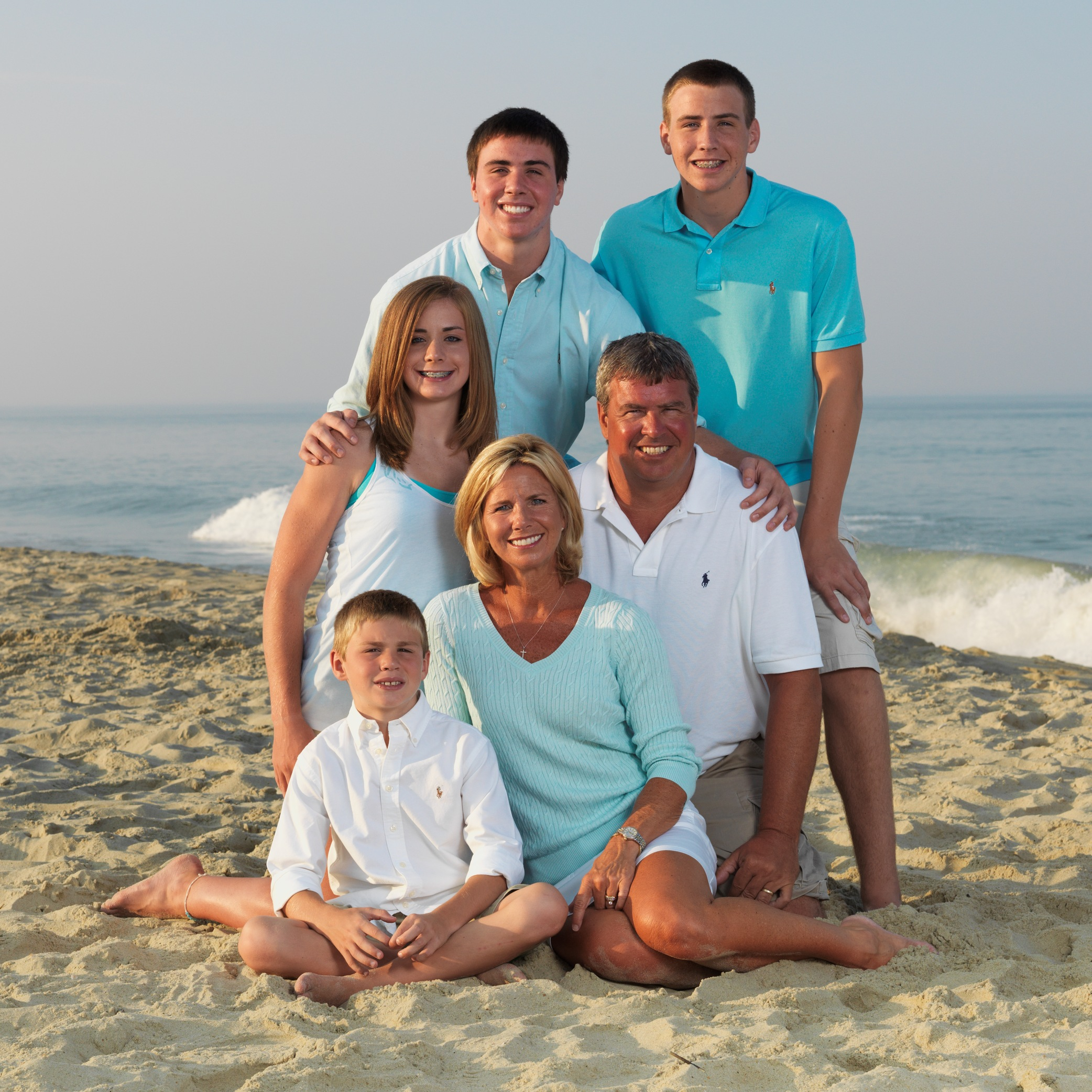 group photo ideas on the beach - Beach s Ideas Bing Family Beach