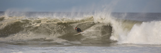 hurricane arthur surf photos new jersey-572