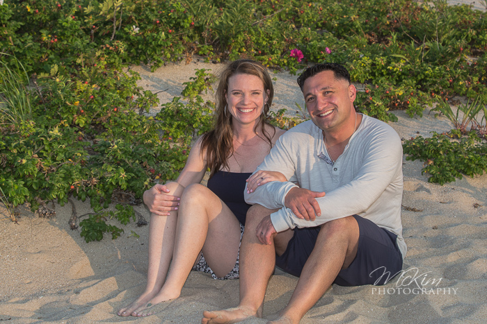 Beach family photo sessions New Jersey-2194