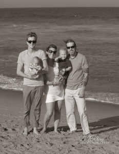 Ocean Grove Beach family photo sessions NJ-1723-2