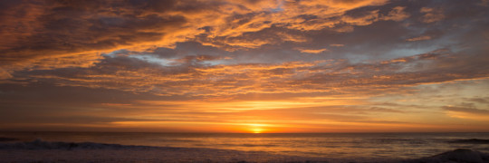 http://mckimphotography.com/at-the-beach/7-photographs-showing-the-beauty-jersey-shore-sunrise-nov-28-2015/