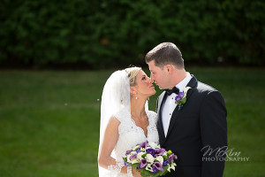 Collection of Addison Park wedding photos from Addison Park wedding