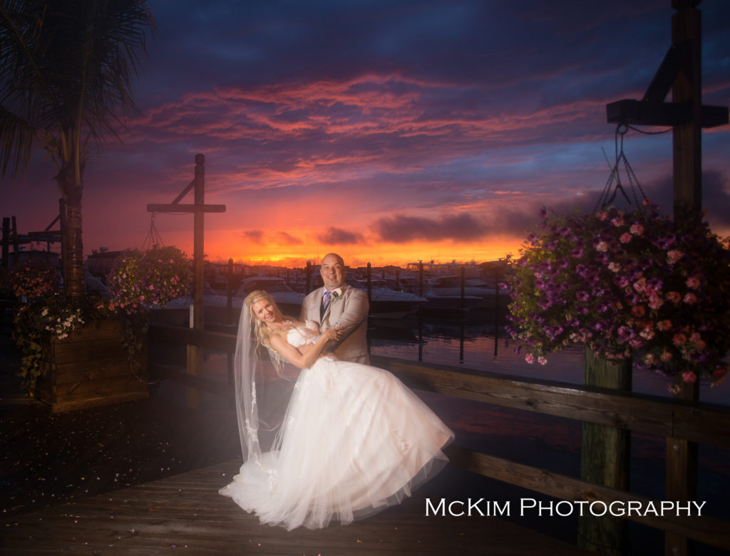 The Channel Club Monmouth Beach NJ Wedding Photographer Bill McKim Photography. NJ Wedding Photographer. NY Wedding Photographer. Destination Wedding Photographer. Channel club wedding photos 2016 by Bill McKim